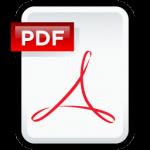 Adobe-PDF-Document-icon