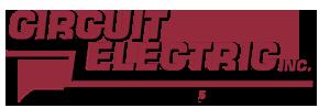 Circuit Electric